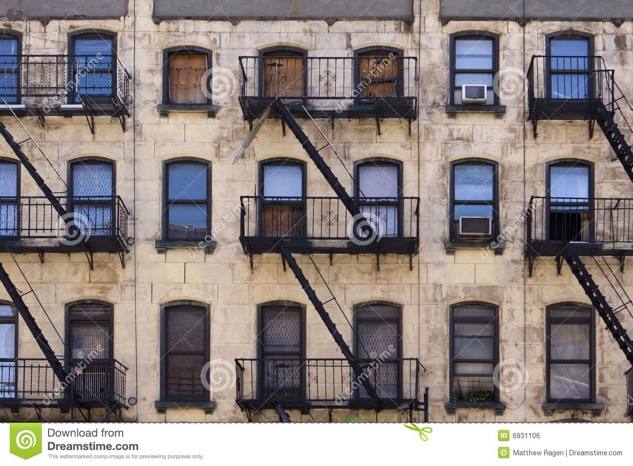 13 best apartment building window drawing images on pinterest