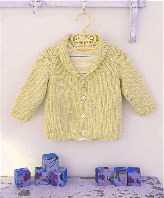 A must have classic boys cardigan knitting pattern pdf easter gift a must have classic boys cardigan knitting pattern pdf easter gift gorgeous baby negle Images