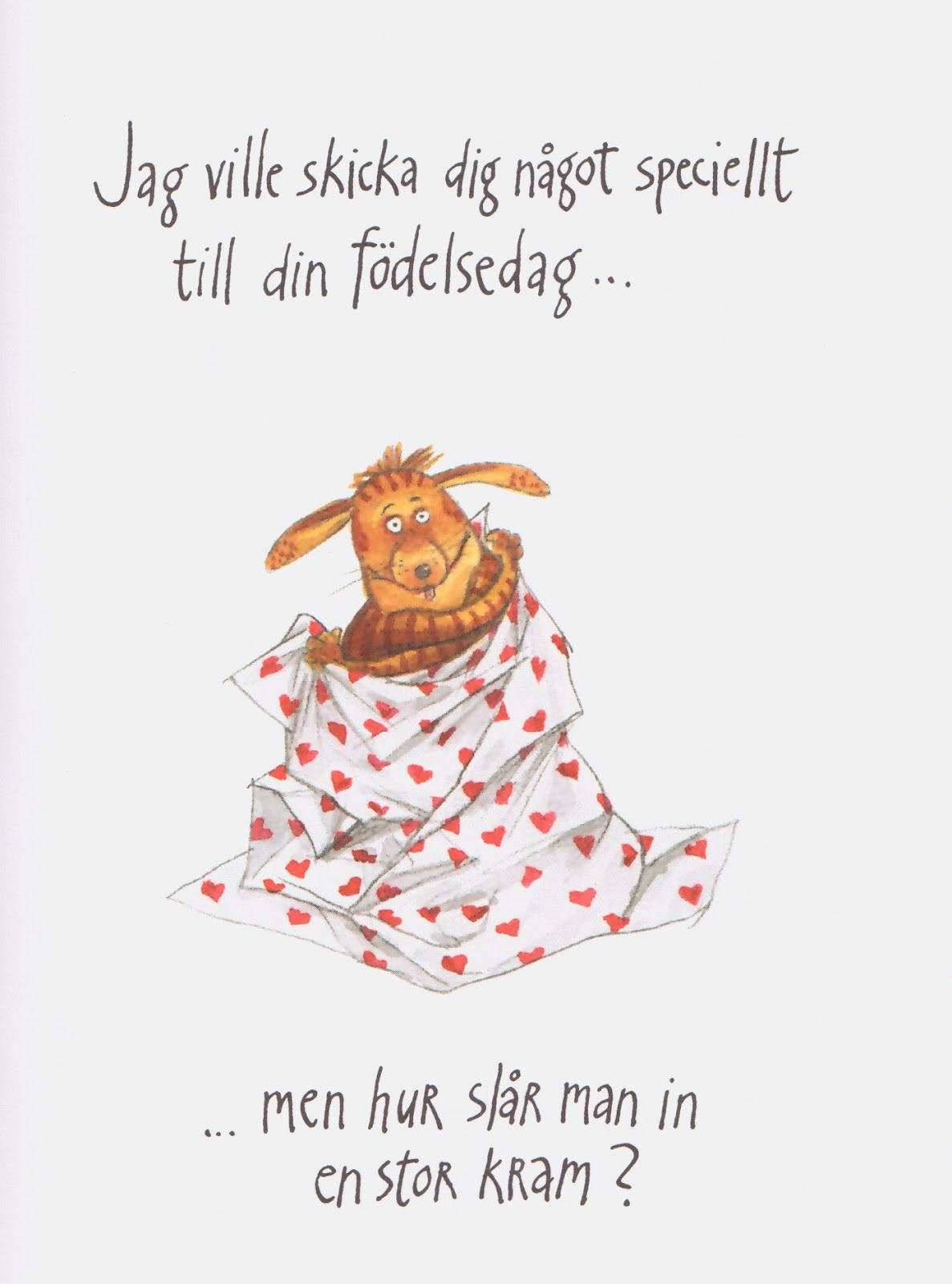 roliga grattis citat Grattis | Svenska ord & citat | Pinterest | Birthdays, Happy  roliga grattis citat