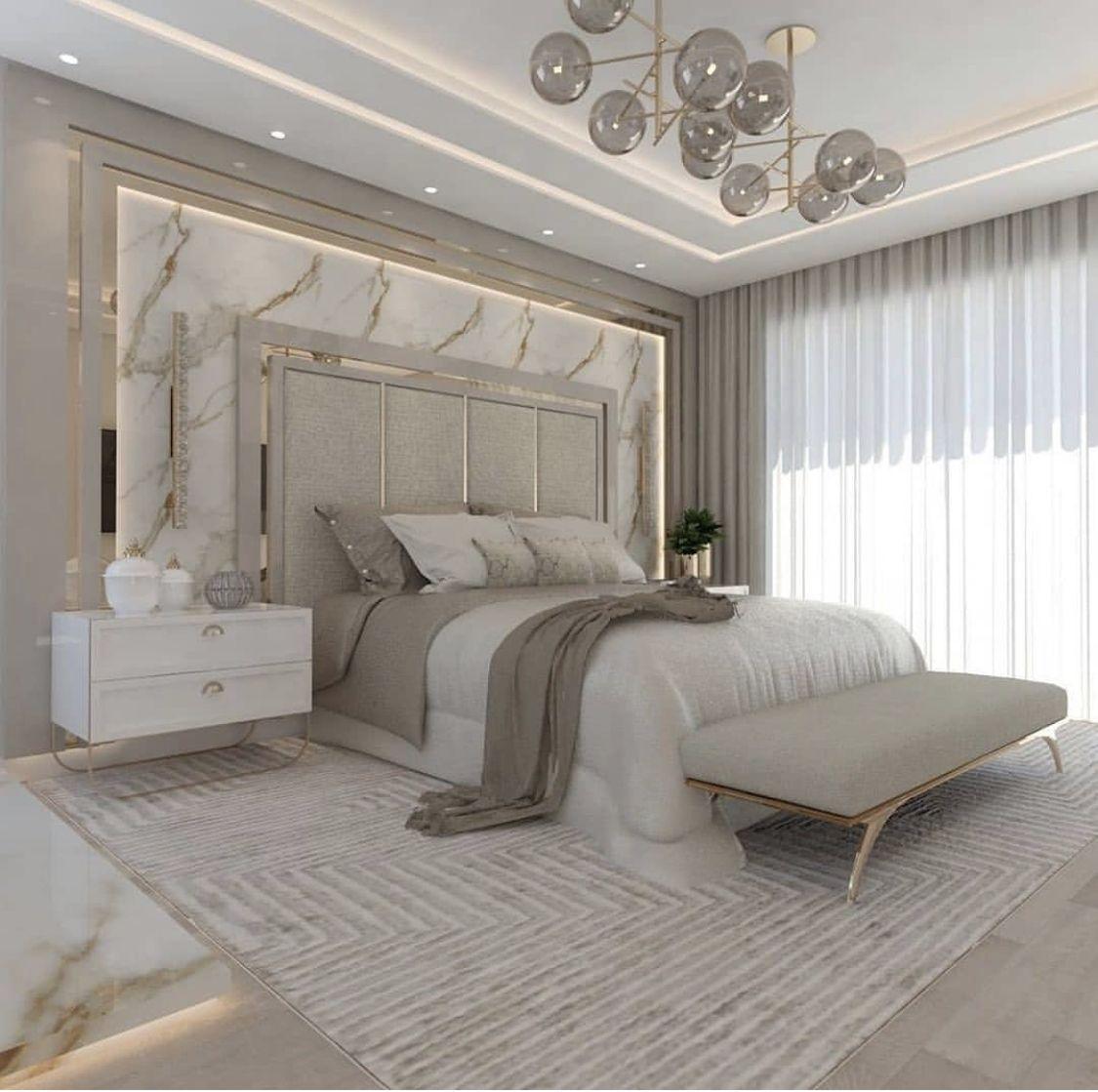 Elegant Dorm Room Decorating Ideas Dormroomideas Bedroomideas Dormroomdecor Home Designs Elegant Master Bedroom Luxurious Bedrooms Luxury Bedroom Master