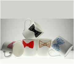 Resultados de la Búsqueda de imágenes de Google de http://m1.paperblog.com/i/96/967057/tazas-decoradas-pajaritas-L-ZJIxRn.jpeg