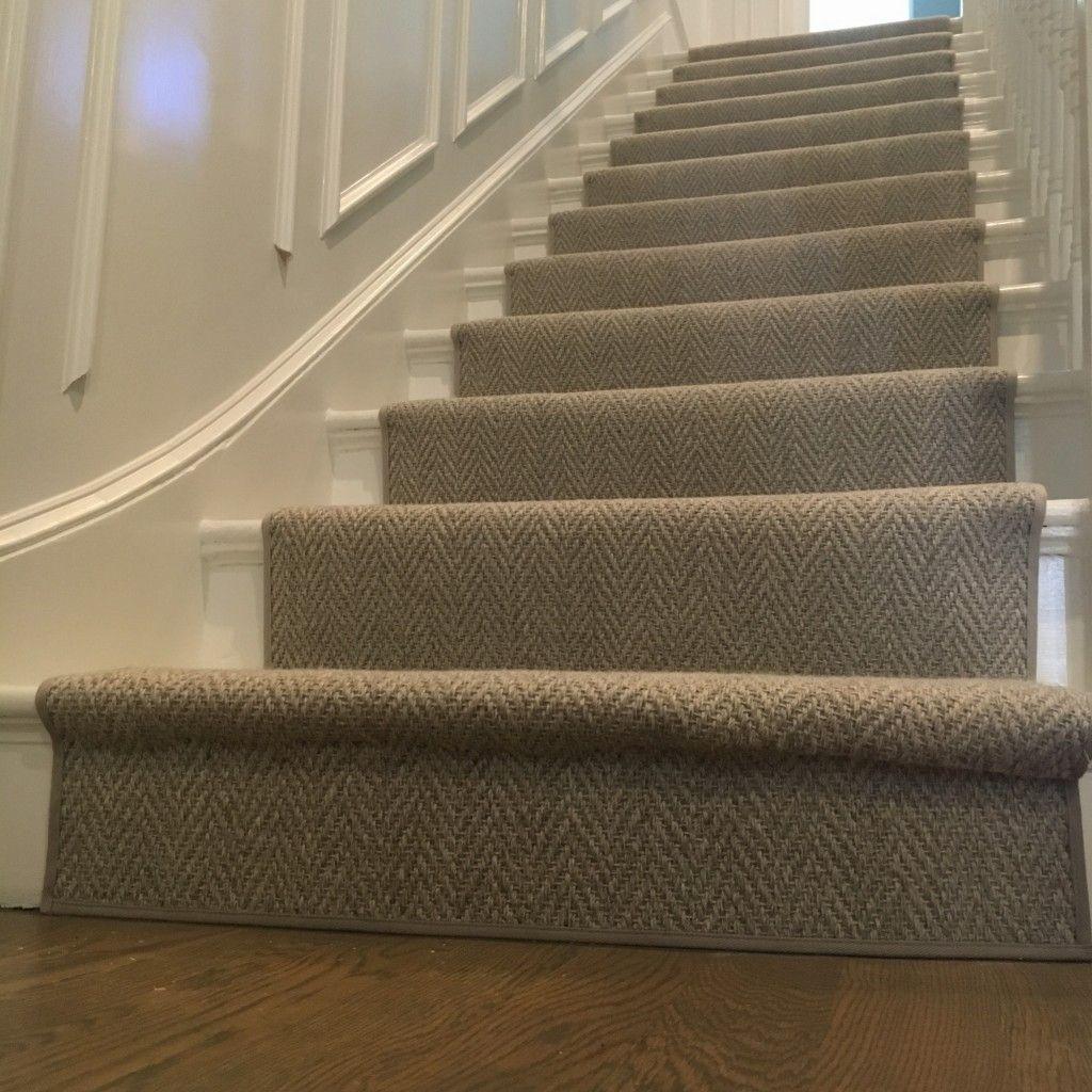 Merveilleux Blog Posts On Boston Carpet Remnants, Rugs, Stair Runners, Designer Carpets,  Area