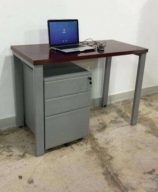 Ofx Office On Modern Furniture