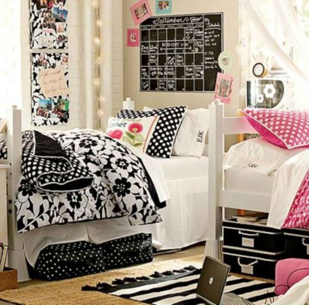 Dorm Room Decor The Dos And Donts For College Dorm College