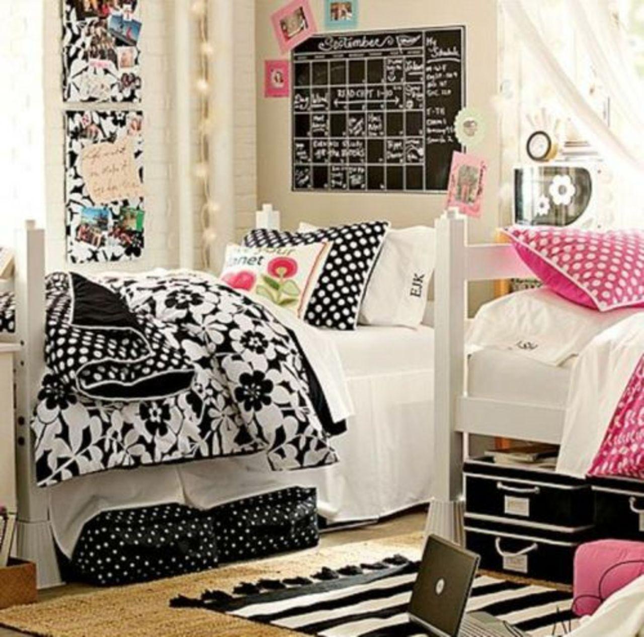 Bookshelf Decorating Ideas Bts