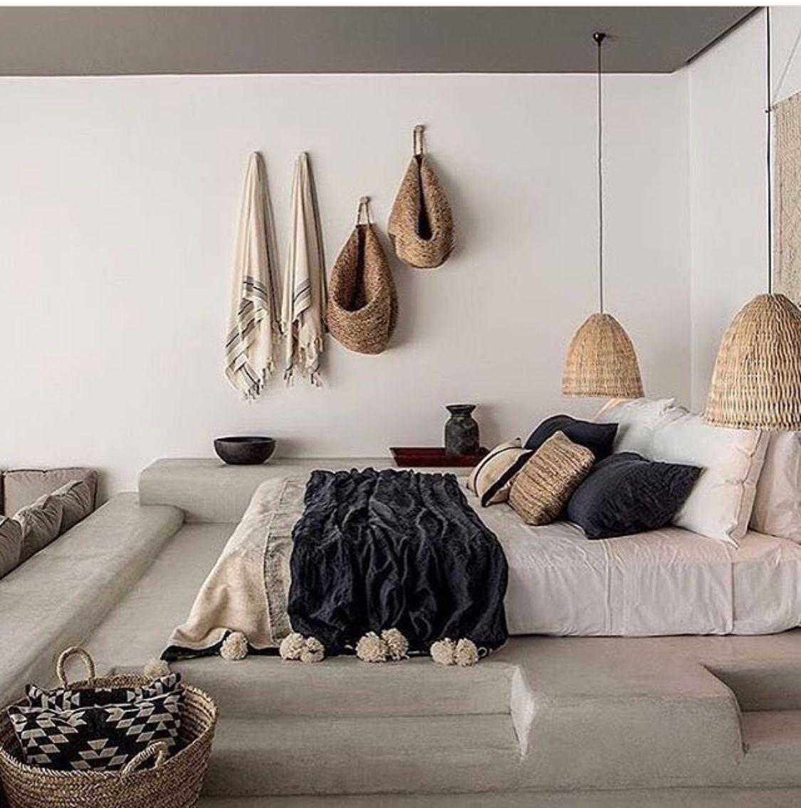 Innenarchitektur für zuhause tub surround like this  dream house room ideas  pinterest
