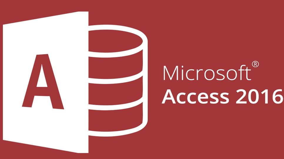 Pin By Thanh Thiện Tai Nguyễn On Taive Pro Microsoft Acronis