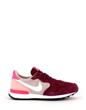 Nike 629684