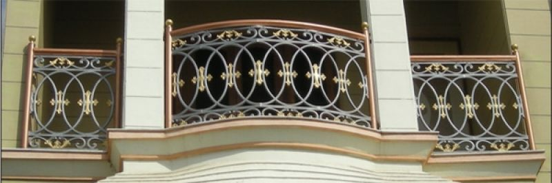 Home Grill Design For Balcony Balcony Grills Cast Iron Balcony Grills  Balcony Grills And