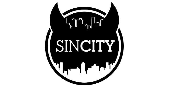 sin city | 666 | pinterest | sin city