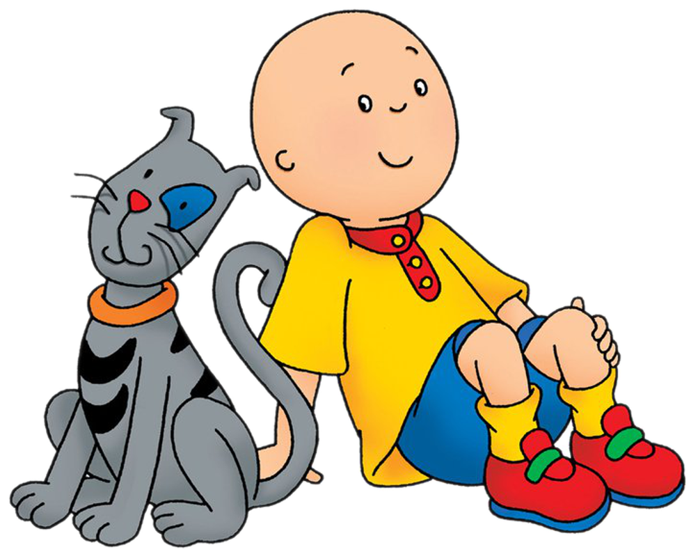 latest (993×796) | PBS Kids | Pinterest | Caillou and Pbs kids