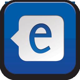 Edmodo Icon Icon Company Logo Vimeo Logo