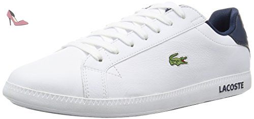 NPC II TG, Sneakers Basses Homme, Noir (Black/Gum), 43 EUReebok