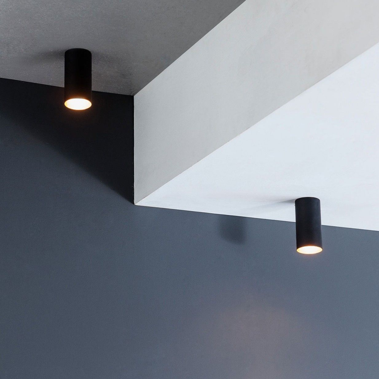 3 Round Leuchten Sw Gold Lampenhaus Lampen Deckenleuchten Deckenlampe