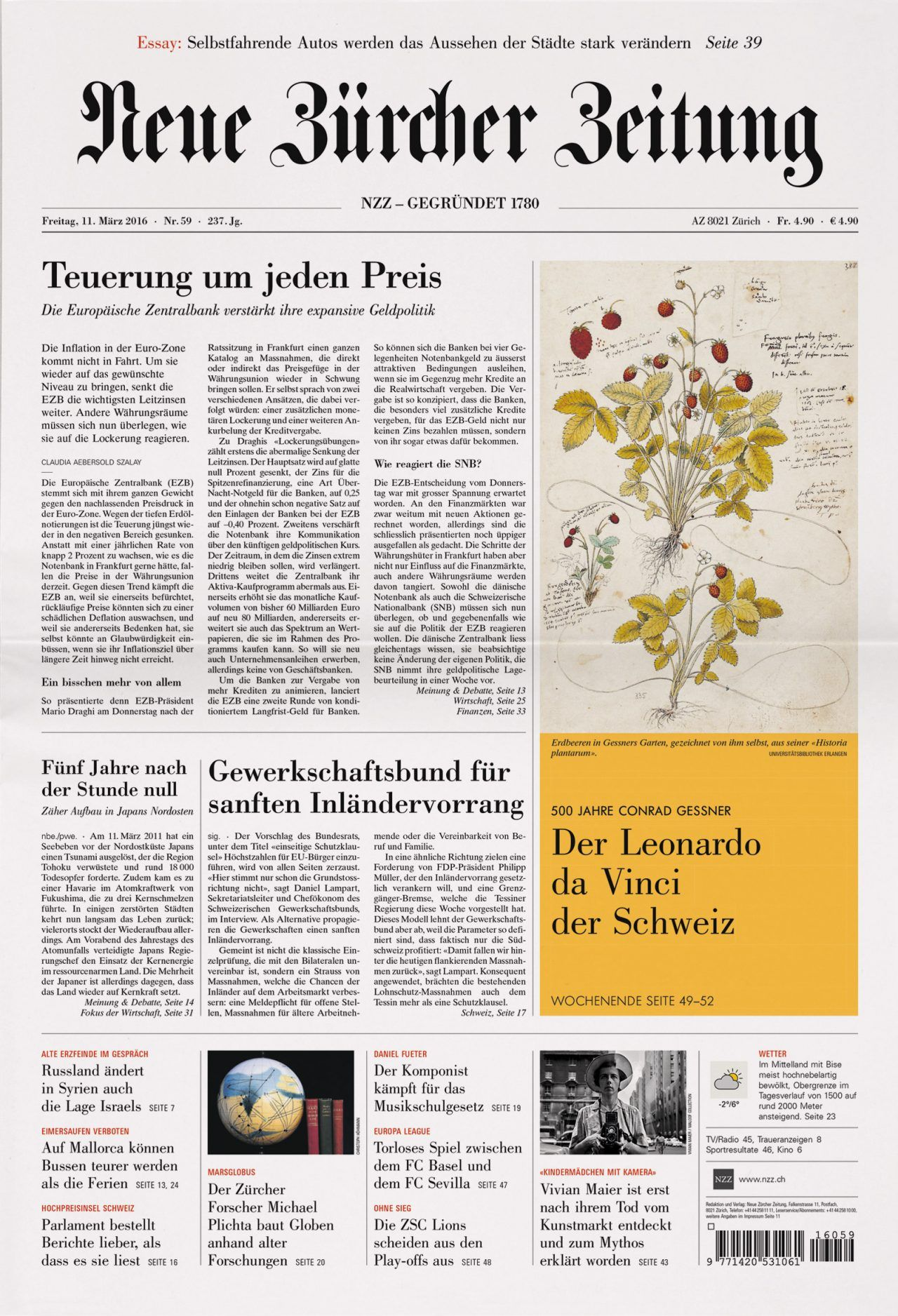 http://meireundmeire.com/nzz-mediengruppen_neue-zurcher-zeitung ...