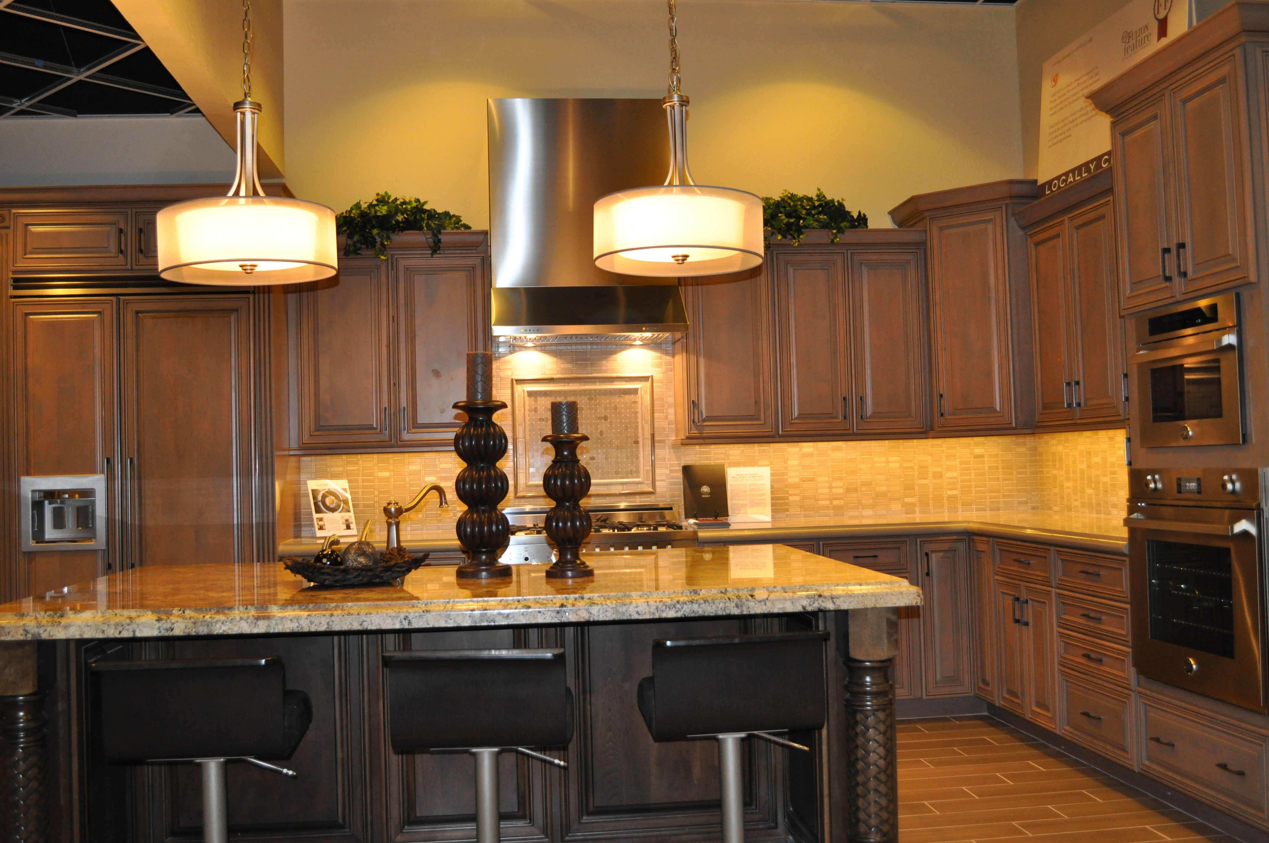 kitchen cabinet refacing lowes