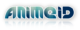 animeid logo - Buscar con Google