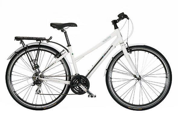 I Miss My Bianchi Bike Bicycle Bike Bike Details