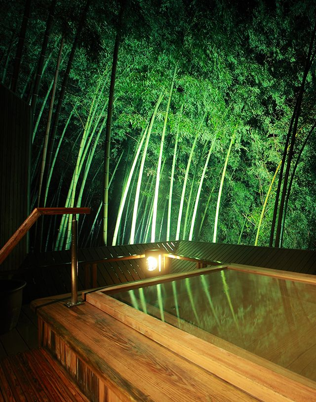 Image result for ryokan | Sauna and Steam | Pinterest | Saunas
