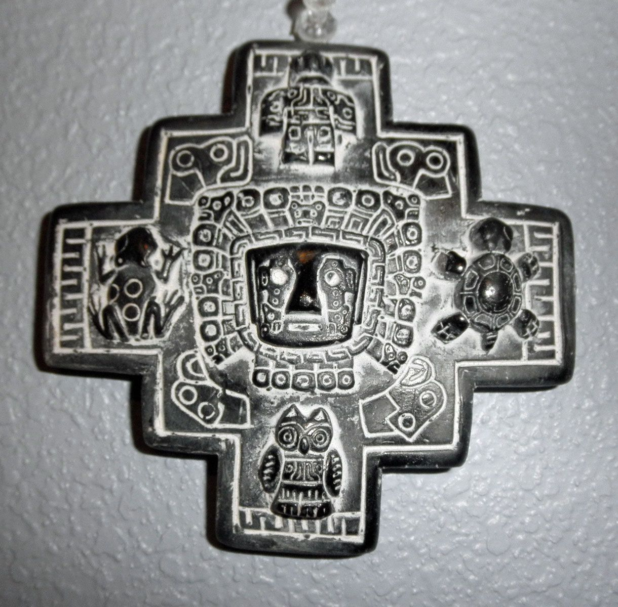 Ancient inca symbols and meanings the three incan laws comes pre celtic symbol for strength and wisdom service of picture buycottarizona