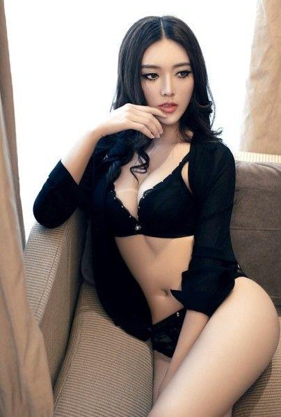 Sexy asian girls thumb