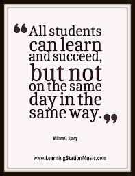 Funny Quotes About Education And Learning Education Quotes Inspirational Education Quotes Quotes For Students