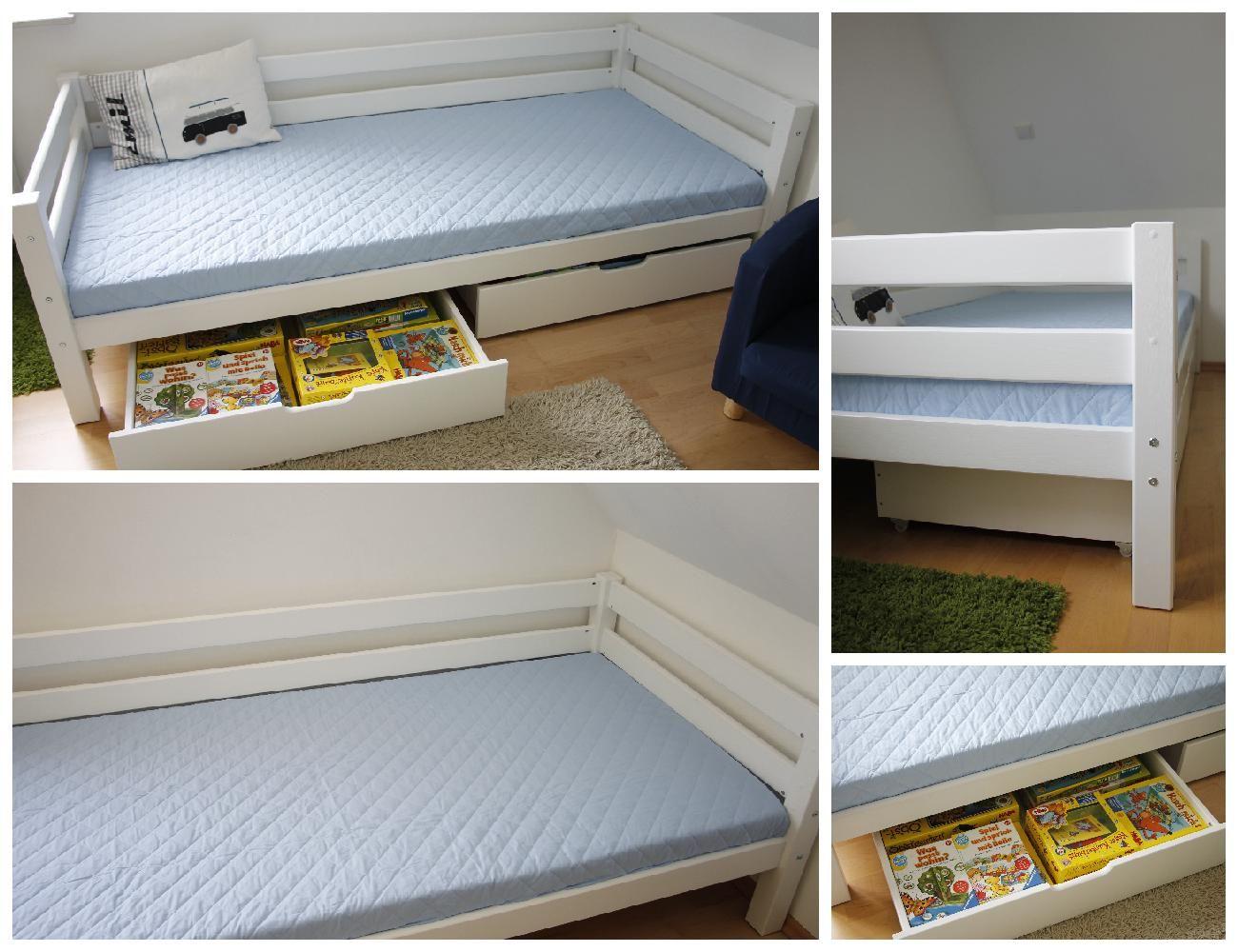 Ein Hoppekids Bett F R Das Kinderzimmer Lavendelblog