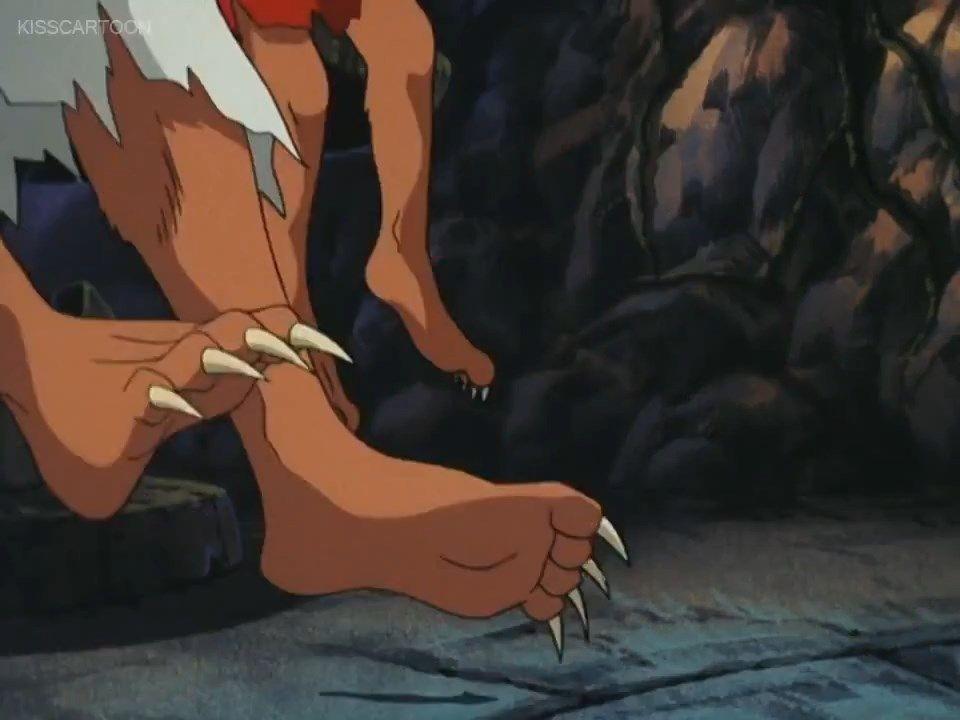 Scoobydoozombieisland Simone Feet By Https Www Deviantart Com Giuseppedirosso On Deviantart Zombie Island Animation Pluto The Dog