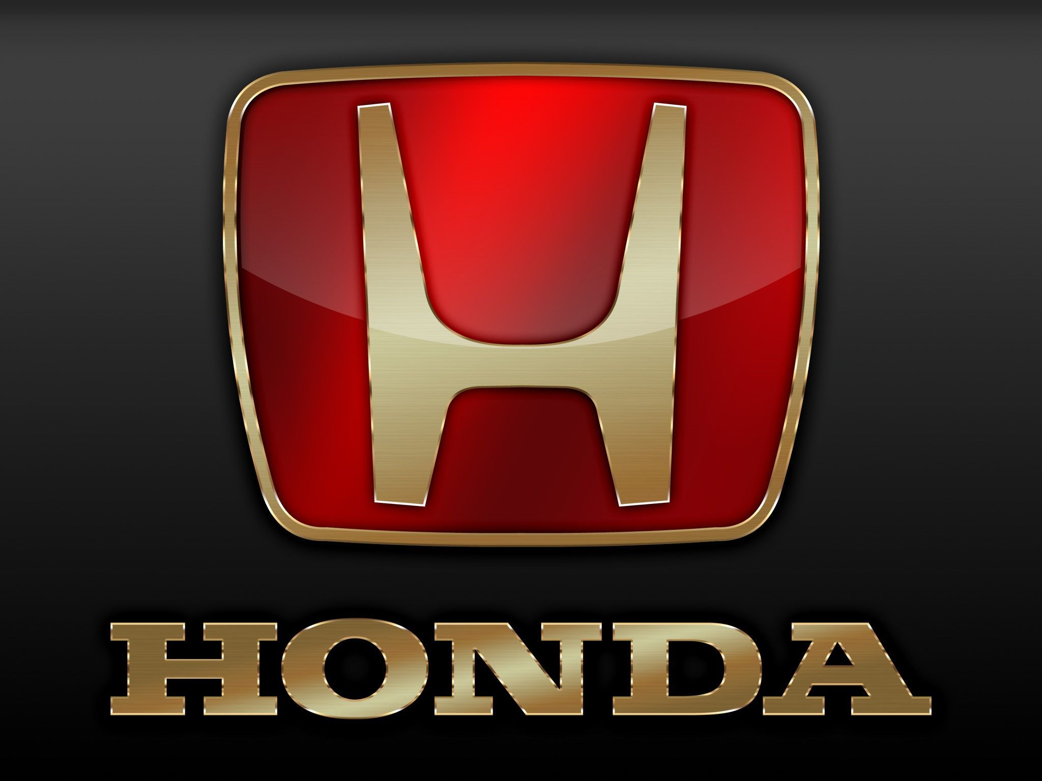 Honda Wallpapers For Desktop