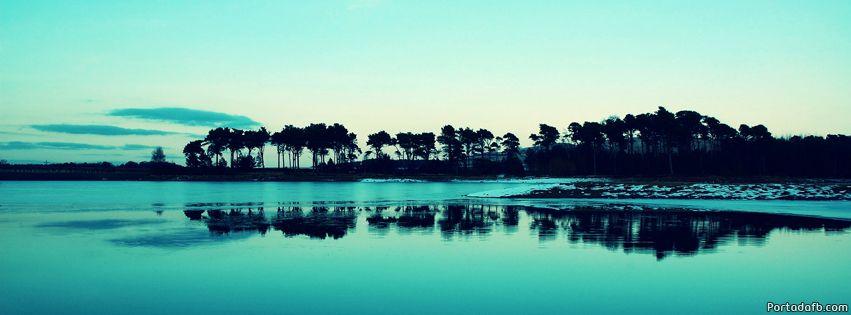 Fotografía Portadas Y Frases Para Facebook Imágenes Y Fotos De Portada Page 9 Landscape Wallpaper Ocean Wallpaper Nature Wallpaper