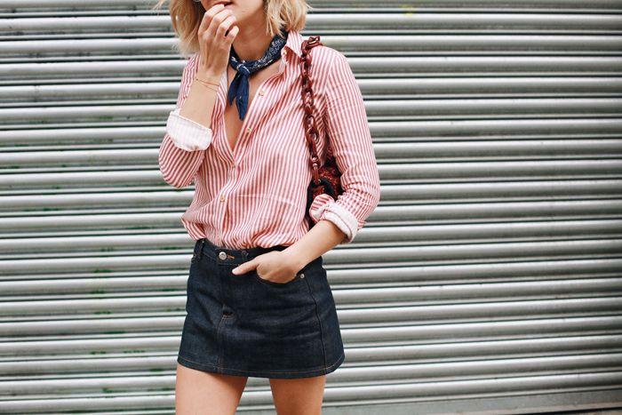 Adenorah / SUMMER VIBE //  #Fashion, #FashionBlog, #FashionBlogger, #Ootd, #OutfitOfTheDay, #Style
