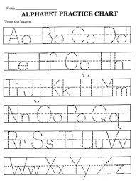 Image result for free printable alphabet templates pdf ...