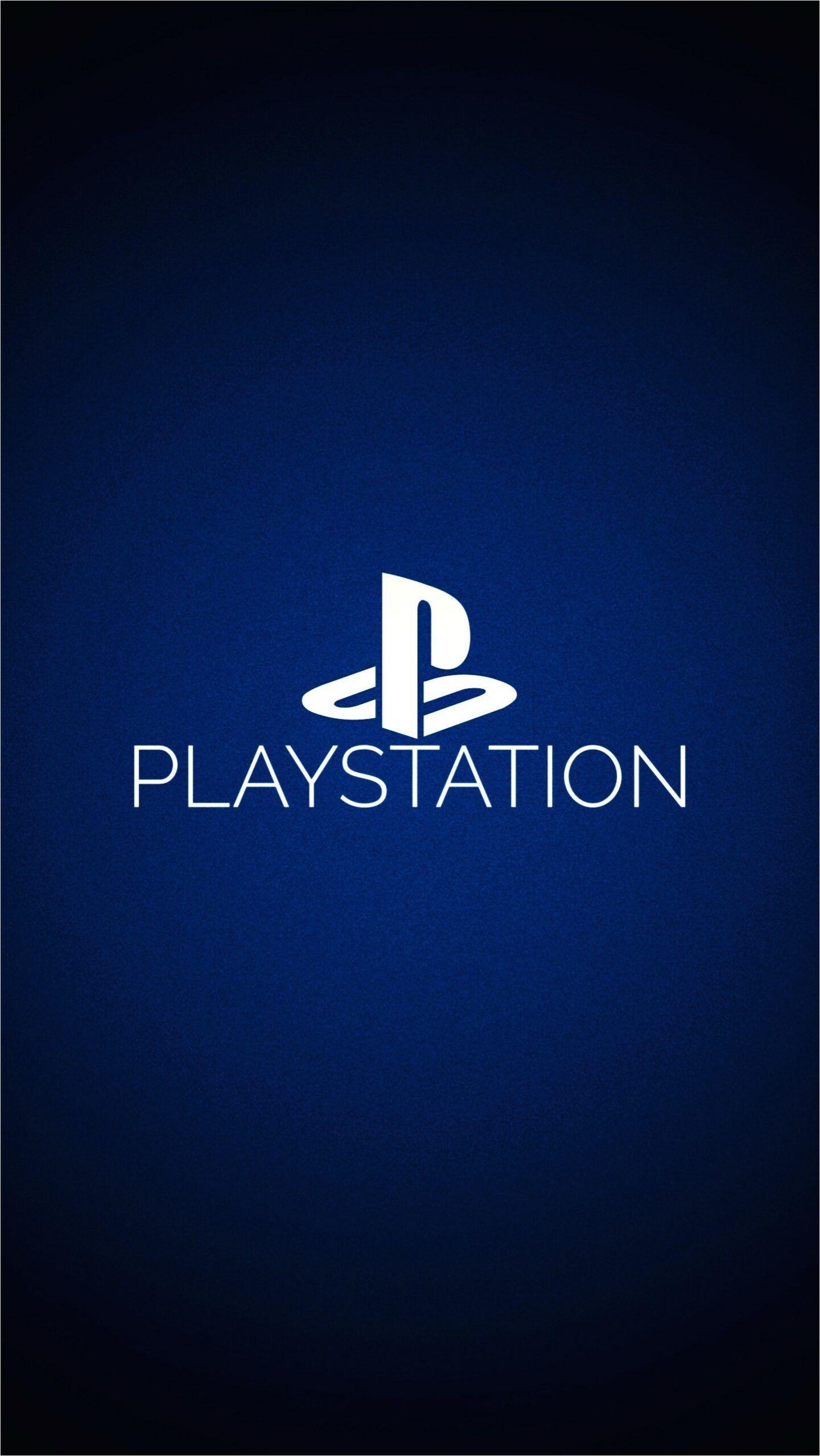 4k Amoled Playstation Mobile Wallpaper In 2020 Game Wallpaper Iphone Playstation Logo Playstation
