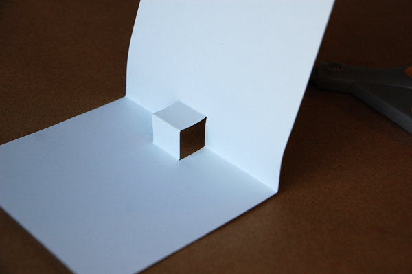 How To Make Pop Up Cards Tinkerlab Pop Up Card Templates Diy Pop Up Cards Pop Up Cards