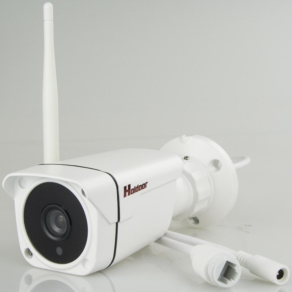 44.00$ Buy now - 1080P Wireless IP Camera CCTV Outdoor Security ...