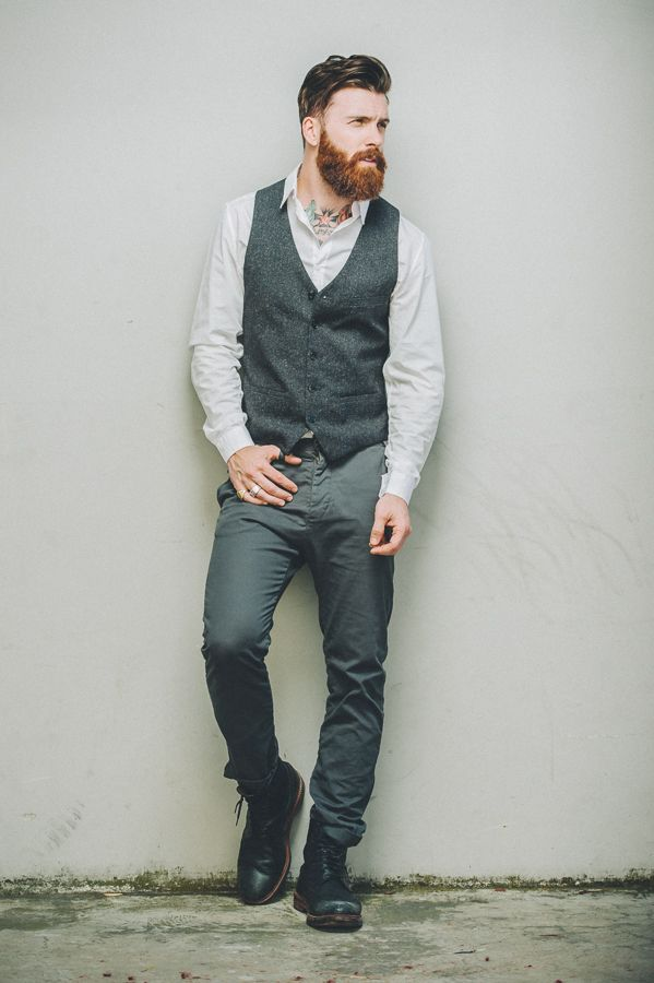 mens hair styles photos pin by a h on style beards and beard 6370