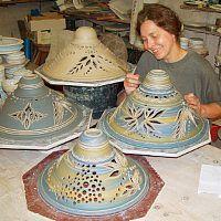 butterdose keramik wassergekühlt - Google Search