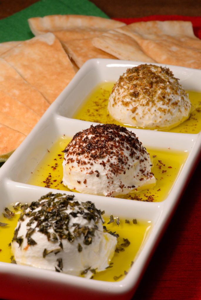 Lebanese labneh soft yogurt cheese recipe yogurt cheese and lebanese labneh soft yogurt cheese forumfinder Image collections