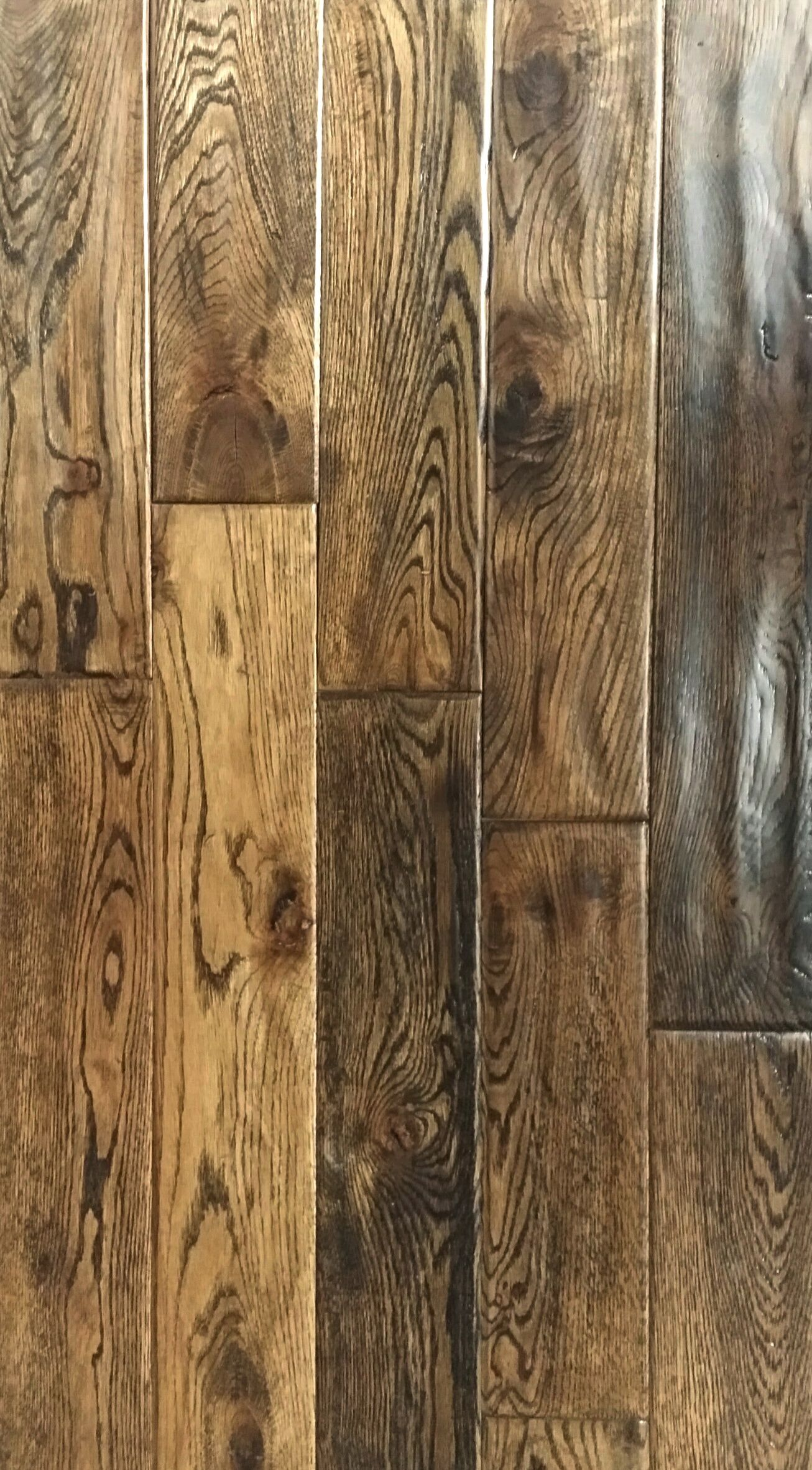 Park Art|My WordPress Blog_Red Oak Hardwood Flooring Canada