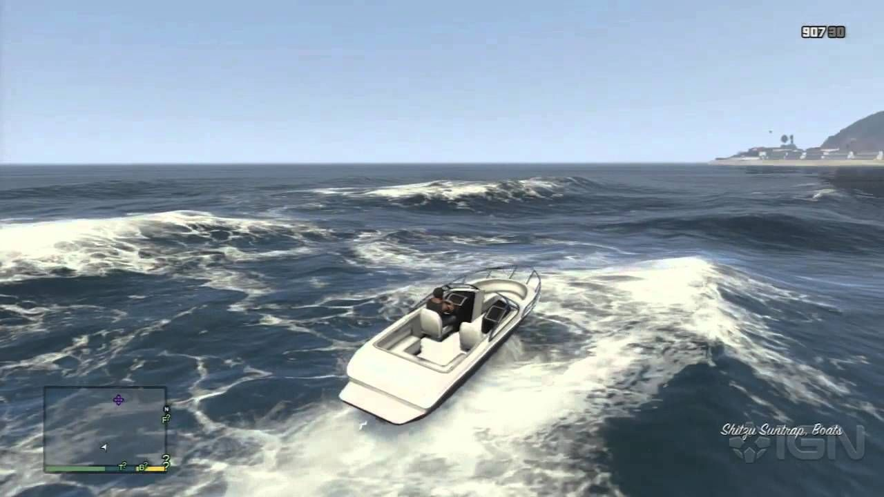 GTA 5 Cheat Infinite Money Hack Scattered around the map