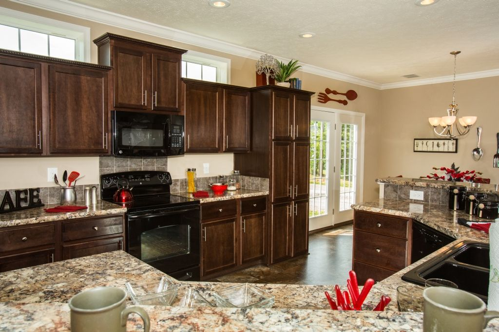 find a home modular homes finding a house home on r kitchen cabinets id=34811