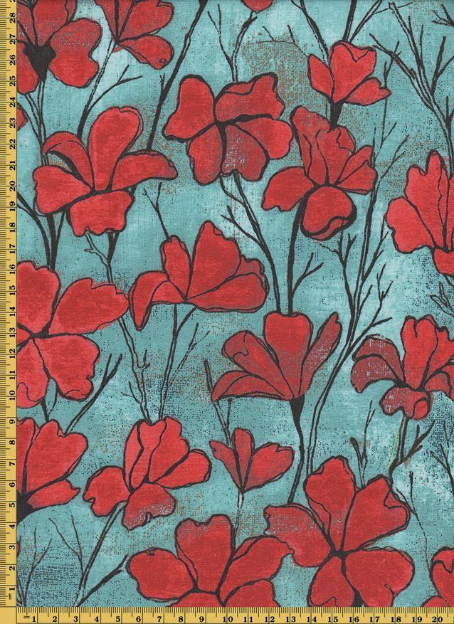 Tkanina Miller Kwiaty F 618a 3645523779 Allegro Pl Wiecej Niz Aukcje Painting Art