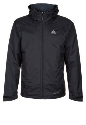 3-IN-1 - Giacca outdoor - nero