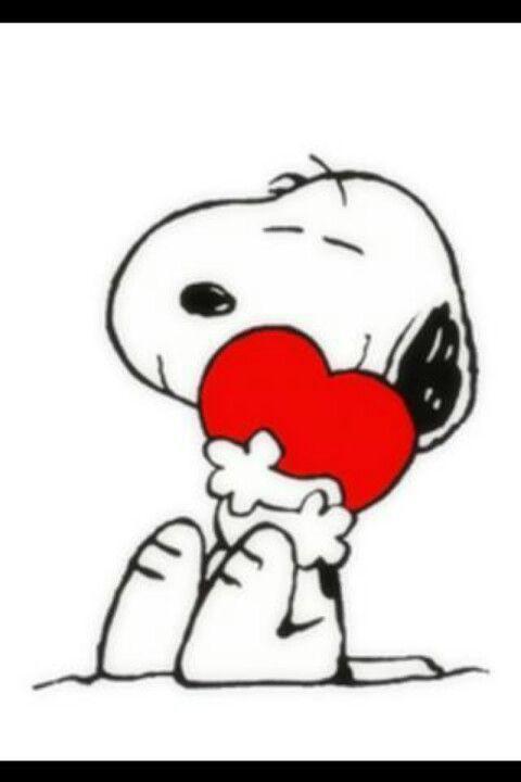 Pin De Cris S2 Kazu Em Love Snoopy Snoopy Love Snoopy Desenho