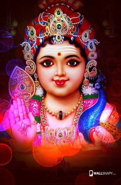 Hd Lord Bala Murugan Wallpaper For Mobile High Quality Wallpaper For Your Mobile Download Hd Lord Murugan Wallpapers Lord Shiva Statue Lord Buddha Wallpapers