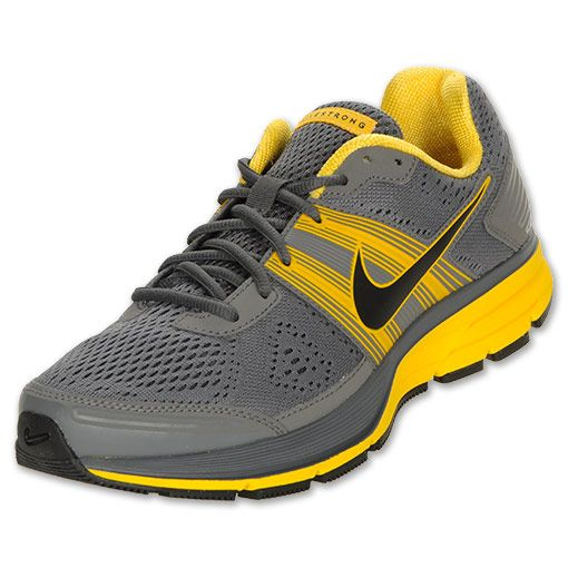 nike pegasus 29 men