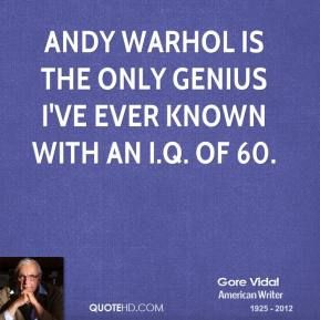 Andy Warhol Quotes Andy Warhol Quotes  Page 1  Quotehd  Andy  Pinterest