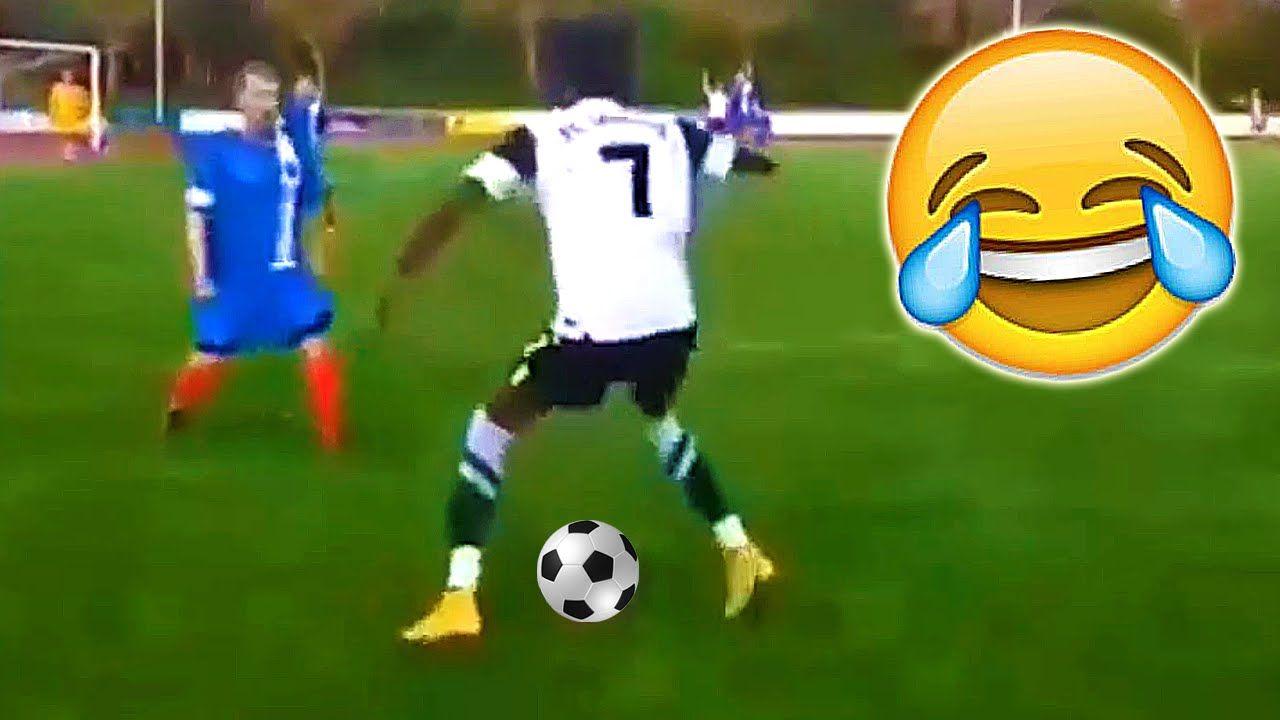 Best Of Top  Soccer Football Fails
