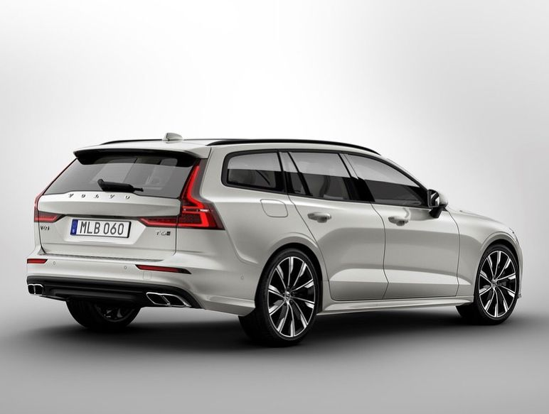 100 volvo 1990 and beyond ideas in 2020 volvo volvo cars car volvo cars