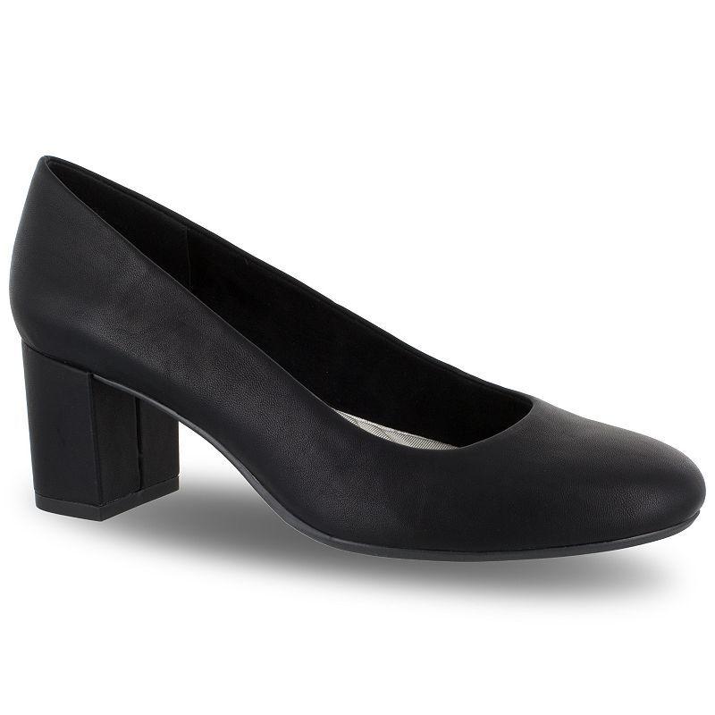 Easy Street Proper Women's ... High Heels discount wide range of xIC44VN